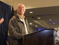US congressman-elect avoids jail for assaulting reporter