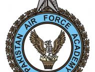 PAF cadet departs for America to attend US Air Force Academy