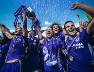 Football: Sunderland to face Bury as League Cup gets Thai makeove ..