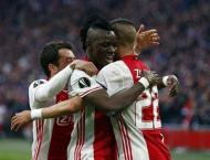 Football: Keizer to ink deal as Ajax coach