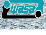 MD WASA directs to remove hurdles from ongoing projects