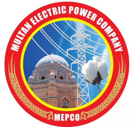 MEPCO Issues Shut Down Notice - UrduPoint