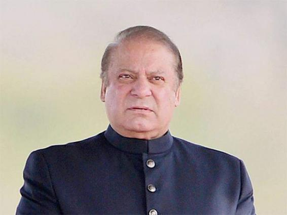 PM arrives Pakistan after participating in SCO summit