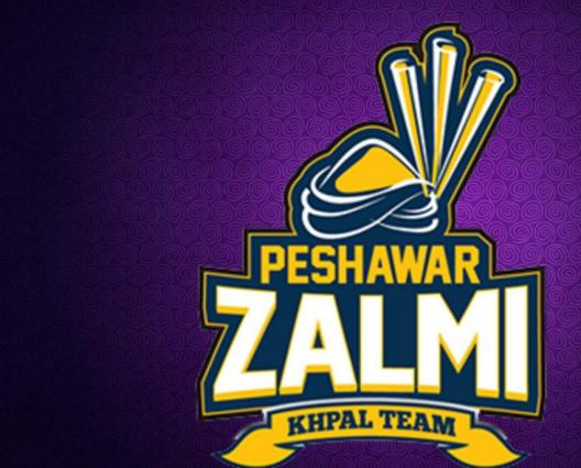 Pakhtun Zalmi secured 6-wickets win in Floodlight Ramazan PPL T20 Cricket