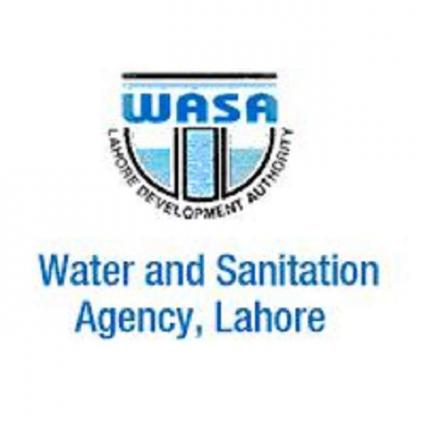 WASA sets up 35 emergency camps in city