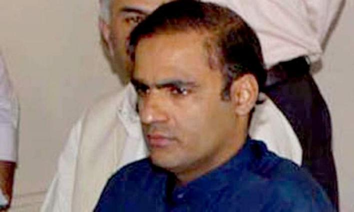 Sharif family to emerge victorious from JIT probe: Abid