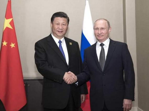 SCO can now better promote regional unity