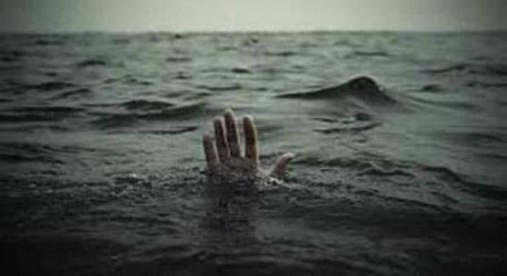 Two children drowned in Rawal Lake