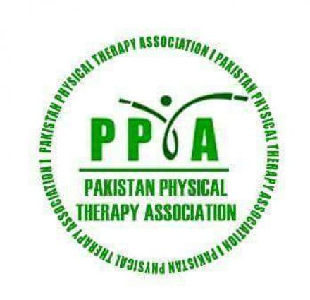 Image result for PHYSICAL THERAPY COUNCIL IS REQUIRED