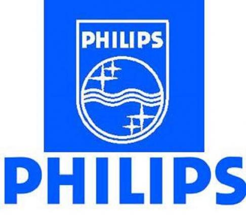 Phillips Lighting Pakistan Initiates Awareness Programme