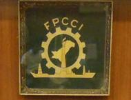 Furniture exhibitions to help attract foreign investment: FPCCI