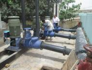 Sewerage pipelines replacement ordered
