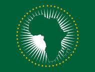 African Union endorses major new initiatives to end AIDS