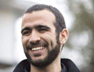Canada offers $8 million in compensation to youngest Gitmo detain ..