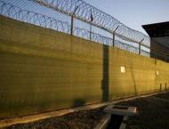 Top US justice officials to visit Guantanamo