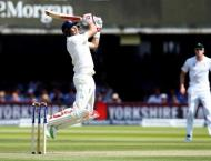 Cricket: England 119-1 against South Africa, lead by 216 in 1st T ..