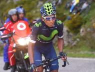Quintana has 'no regrets' over Giro-Tour double