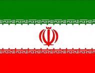Iran lands fourth at Asian Athletics Championships