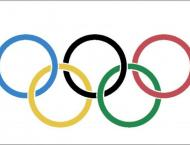 Olympics: Paris, LA both poised to win Summer Games