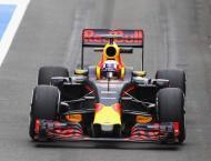Formula One: Red Bull's Horner slams Silverstone decision