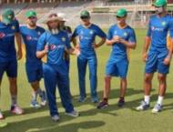 PCB awards Players Central Contracts