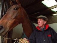 Racing: Grand National legend Carberry dies