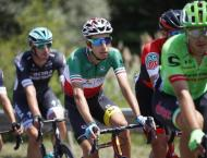 Aru team-mate Fuglsang quits Tour de France