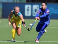 Australia grab dramatic win over New Zealand