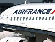 Air France wins pilots' approval for lower-cost airline