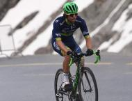 Cycling: Matthews at the double in Tour de France