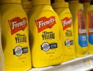 Reckitt sells sauces business to McCormick for $4.2bn