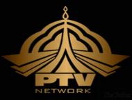 PTV should prepare special programmes to celebrate 70th Independe ..