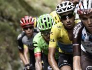Cycling: Last chance for Bardet on brutal Izoard climb