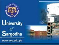Annual budget for UoS approved