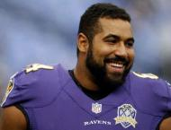 NFL: Ravens' Urschel retires after new brain study released