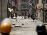 JKCCS for access to world bodies to probe HR abuses in IOK\