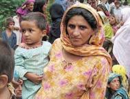 Welfare, development of women urged