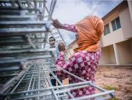 Migrant workers in south-east Asia lack access to fair, responsiv ..