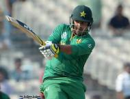 Sharjeel Khan, Khalid Latif likely to be banned: PCB sources