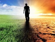 Climate change affecting desert ecosystem, livestock: experts