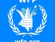 Food security situation improved in FATA since 2014: WFP