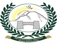 Laws to protect women's access to basic services on card in KP