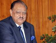 President concerned over increasing cases of tuberculosis in