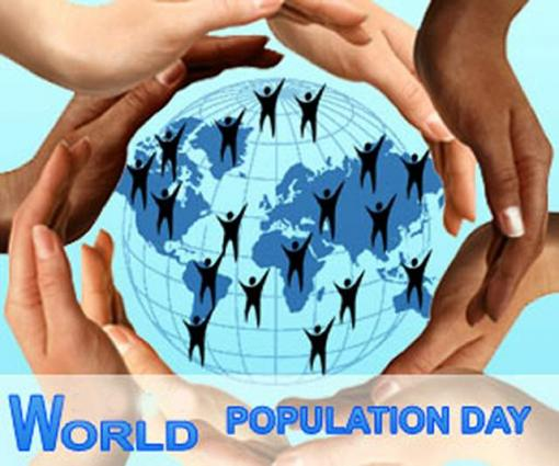 the importance of the issue of overpopulation I s human overpopulation a problem yes it is however, it's important to understand that pushing for measures to control population growth will only lead to more.