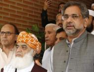 Portfolio of Federal and State Ministers announced