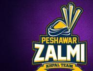 Peshawar Zalmi to help China in cricket promotion
