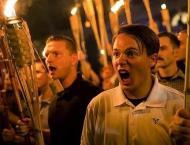 Internet doors slammed on white nationalist extremism