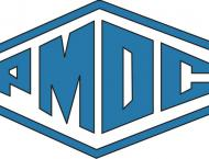 PMDC installing latest plants for salt grinding, gypsum powder, p ..
