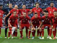 Football: Bayern open new youth academy