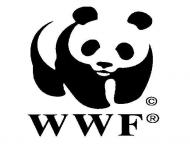 WWF-Pakistan, APTMA hold seminar in connection with World Water W ..